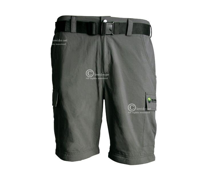 http://lowisko.net/files/spodnie-cargo[4].jpg